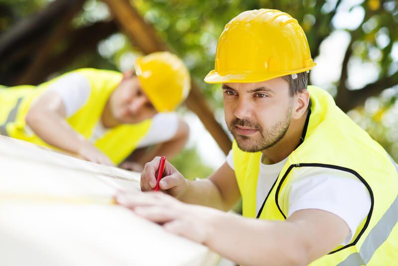 deck-builders
